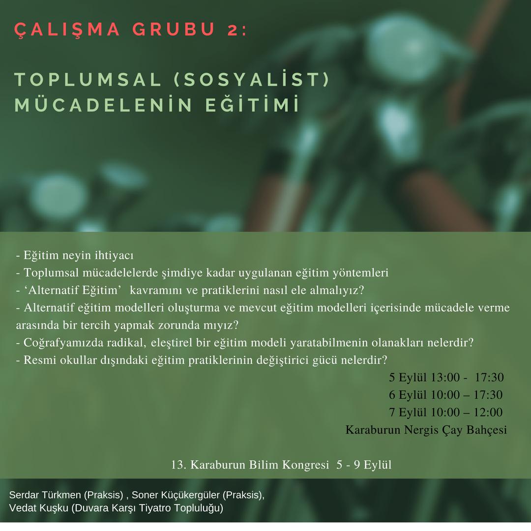 2-_EGITIM