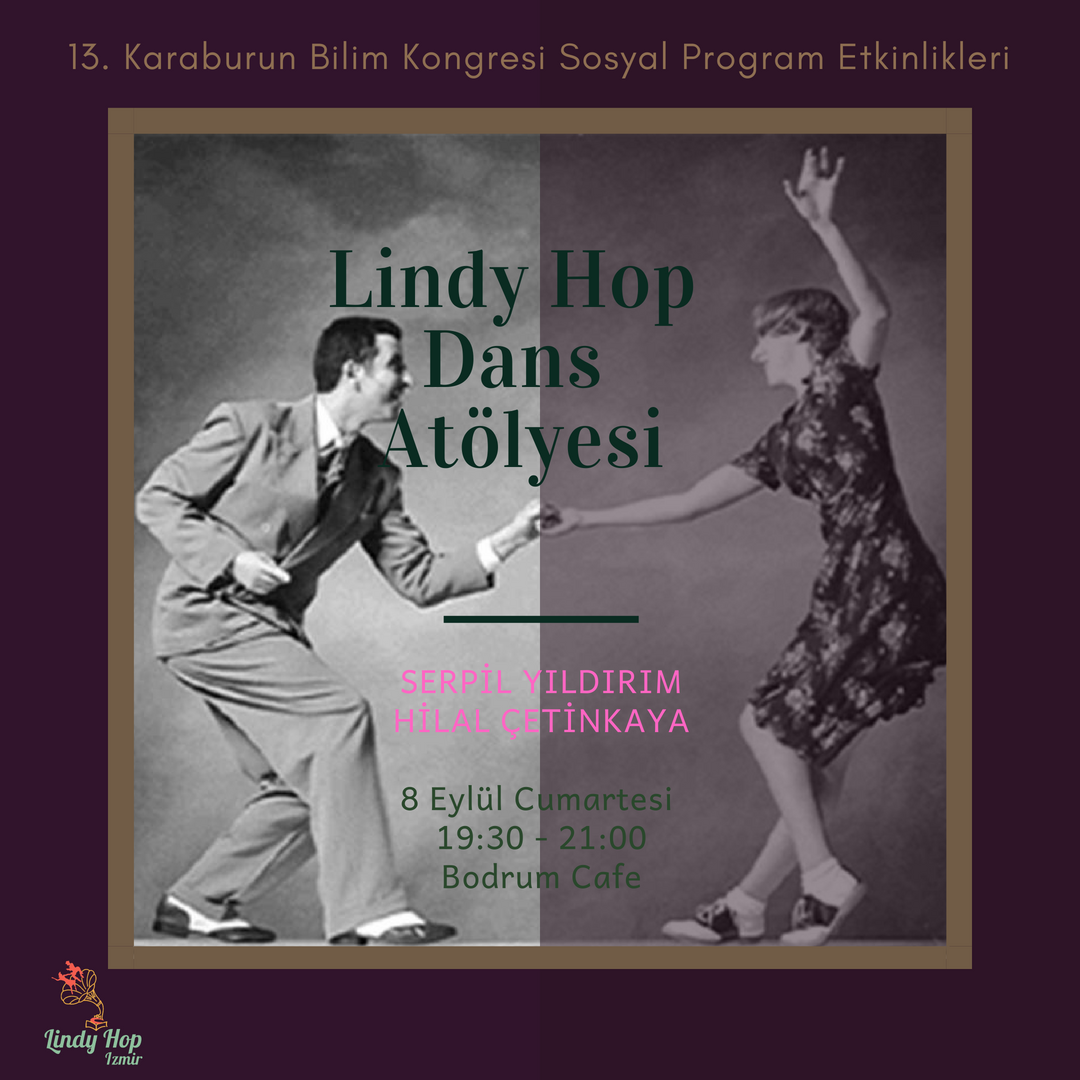LINDY_HOP_1