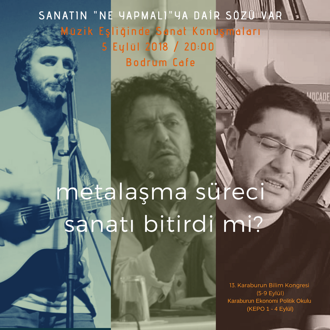 METALASMA-SANAT-SOSYAL_PROGRAM